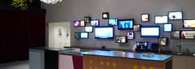 Ericsson Studios