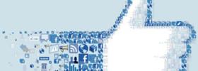 Lulea and Facebook