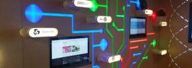 Estonia and the E-lectronic Revolution
