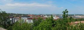 "Gothenburg: The ""Americanization"" of Scandinavia Part 1"