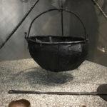 The Way of the Scandinavian Viking King