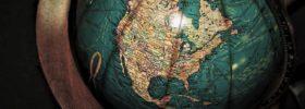 Global Awareness Regarding International Business